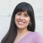 Julia Macedo, M.D.